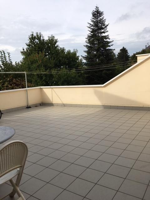 Vente immeuble Saint felix 215000€ - Photo 4