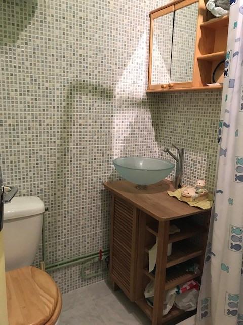 Appartement 21,79m² La Plaine des Sablons Neuilly-sur-Seine 92200 -