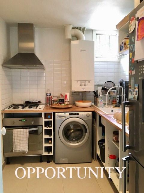Produit d'investissement appartement Saint-maurice 259000€ - Photo 7