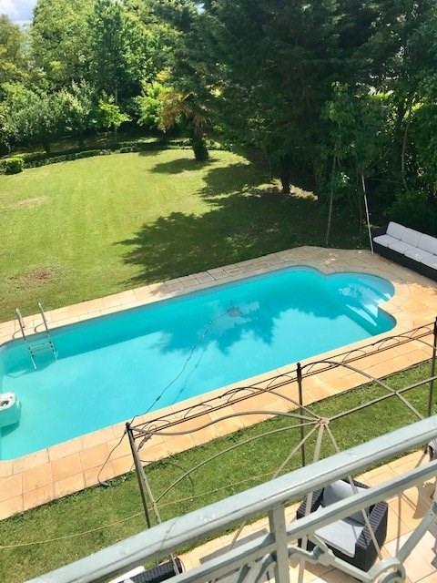 Vente maison / villa Pau 499000€ - Photo 14