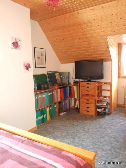 Sale house / villa Plougasnou 171200€ - Picture 17
