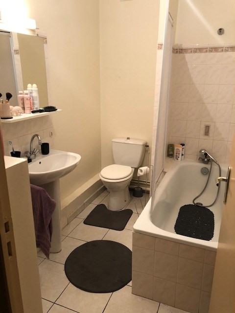 Location appartement Rodez 413€ CC - Photo 4