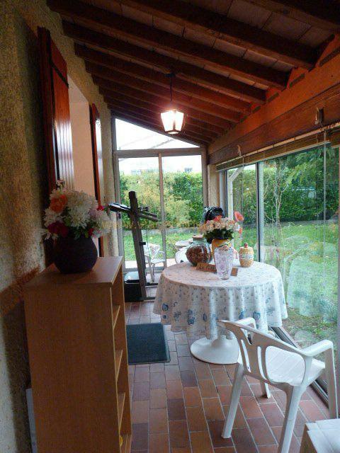 casa L'isle-sur-la-sorgue 169500€ - Fotografia 8