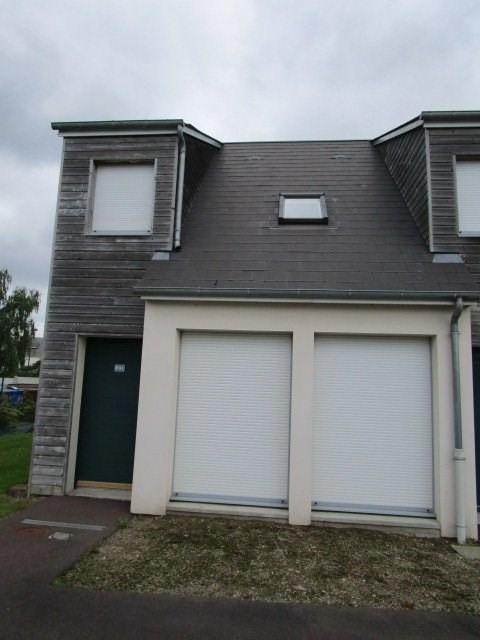 Venta  casa St lo 97000€ - Fotografía 6