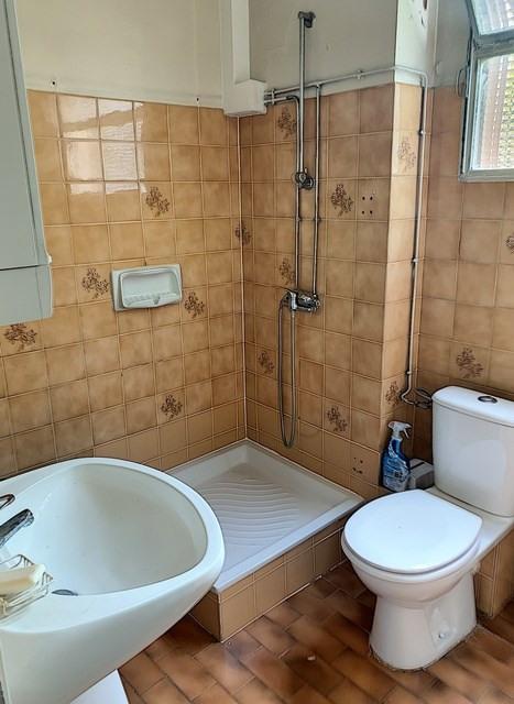 Sale apartment Cagnes sur mer 280000€ - Picture 9