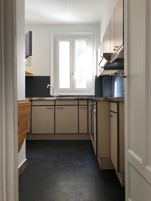Location appartement Paris 14ème 1362€ CC - Photo 3