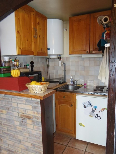 Location appartement Vincennes 999€ CC - Photo 2