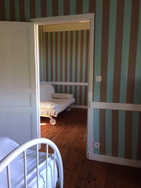 Sale house / villa Plougasnou 262500€ - Picture 10