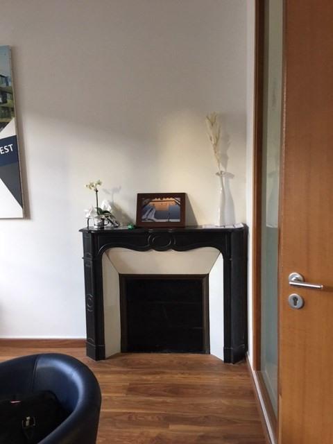 Vente bureau Quimper 182240€ - Photo 6