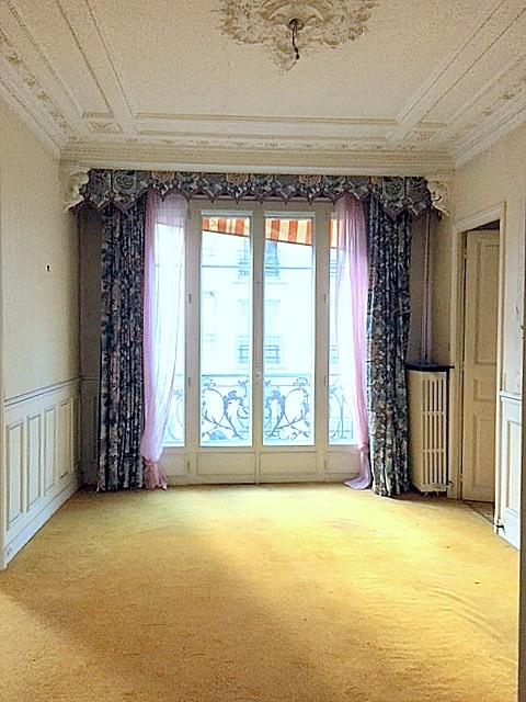 Vente appartement Paris 15ème 790000€ - Photo 2