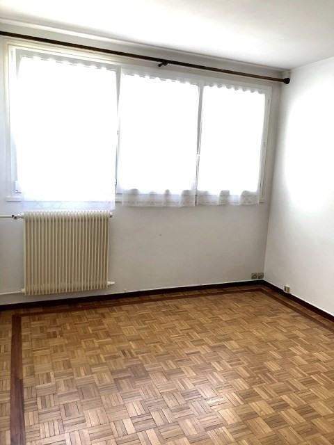 Rental apartment Vincennes 830€ CC - Picture 1