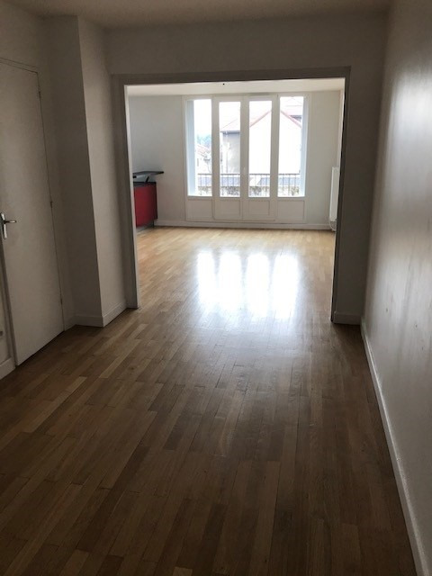 Location appartement Caluire et cuire 860€ CC - Photo 5
