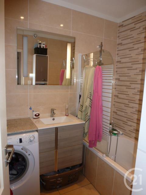 Rental apartment Plaisance du touch 688€ CC - Picture 3
