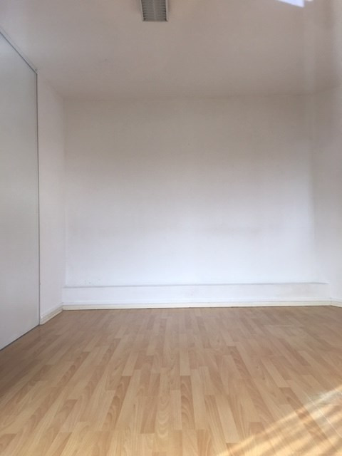 Rental empty room/storage Saint-orens-de-gameville 500€ HC - Picture 2