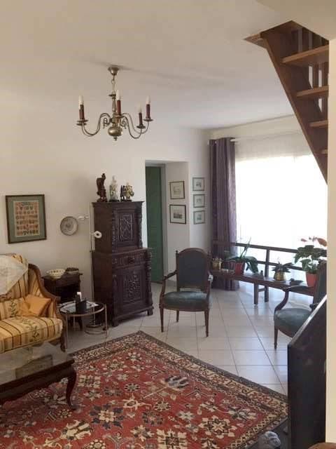 Sale house / villa Branges 269000€ - Picture 8