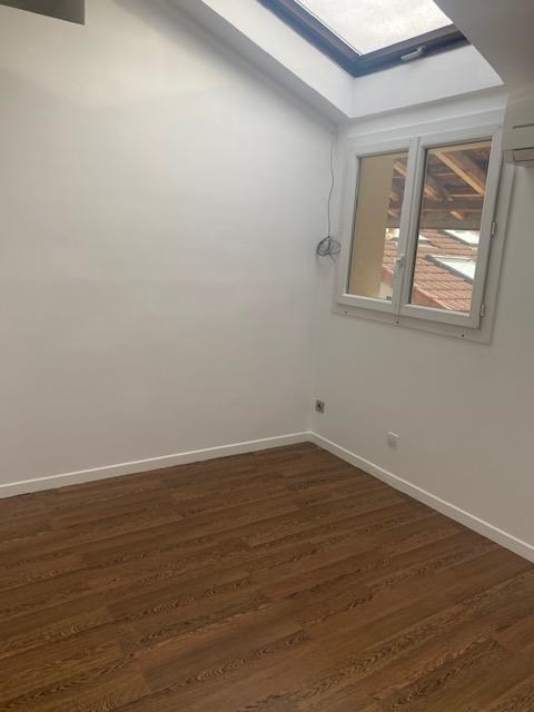 Vente appartement Bagnolet 790 000€ - Photo 6