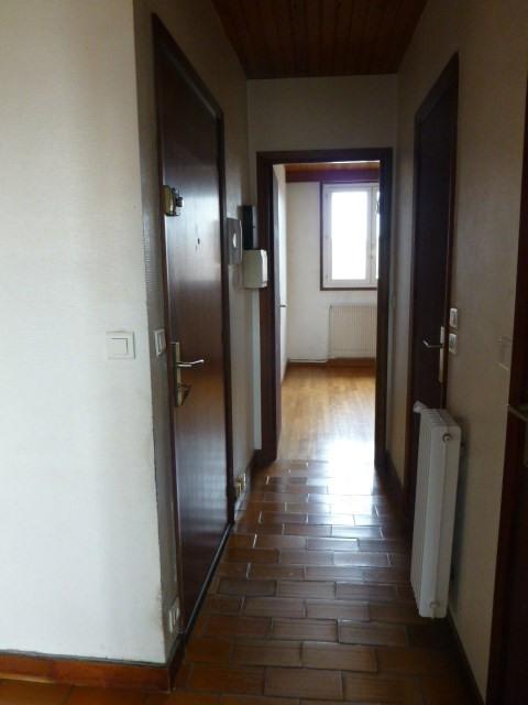 Location appartement Mantes-la-jolie 810€ CC - Photo 2