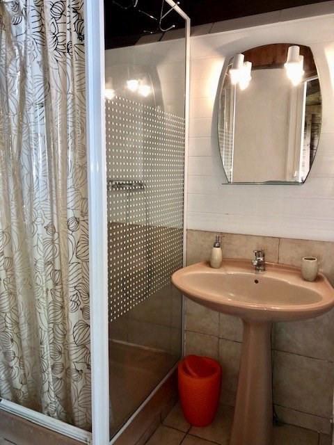 Vente maison / villa Ste anne 183600€ - Photo 12