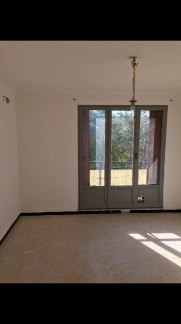 Vente appartement Carpentras 49 500€ - Photo 4