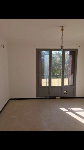 Vente appartement Carpentras 49500€ - Photo 4