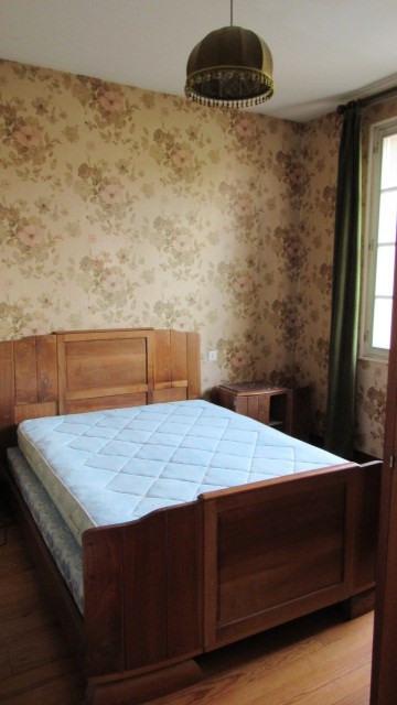Sale house / villa Saint-jean-d'angély 69750€ - Picture 6