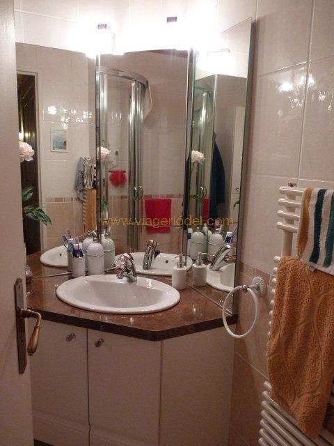 apartamento Marseille 13ème 37500€ - Fotografia 9