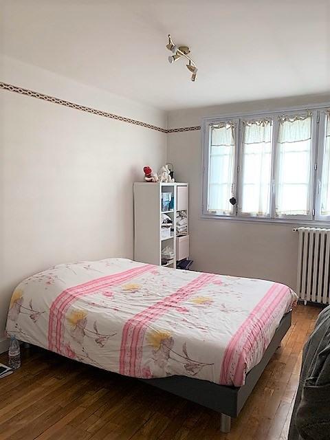 Sale house / villa Saint-gratien 630000€ - Picture 6