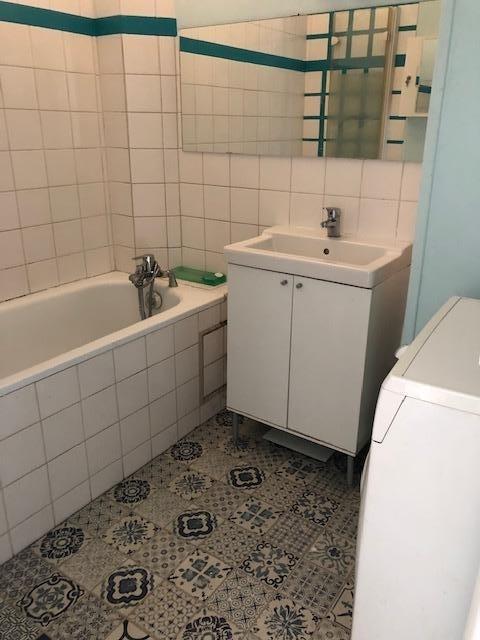 Revenda apartamento Clamart 349000€ - Fotografia 5