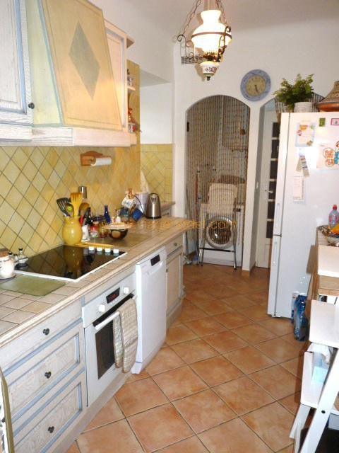 Vitalicio  casa Cotignac 50000€ - Fotografía 5