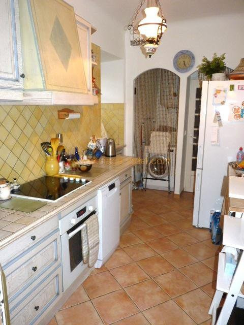 Lijfrente  huis Cotignac 50000€ - Foto 5