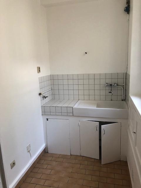 Location appartement Le vesinet 915€ CC - Photo 6