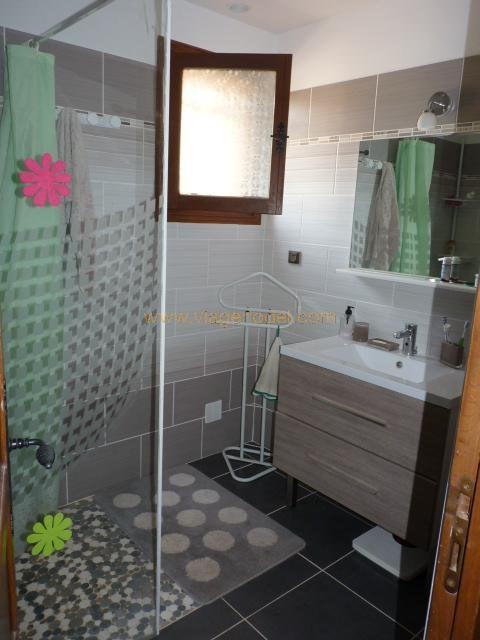 Vente maison / villa Fréjus 504000€ - Photo 10
