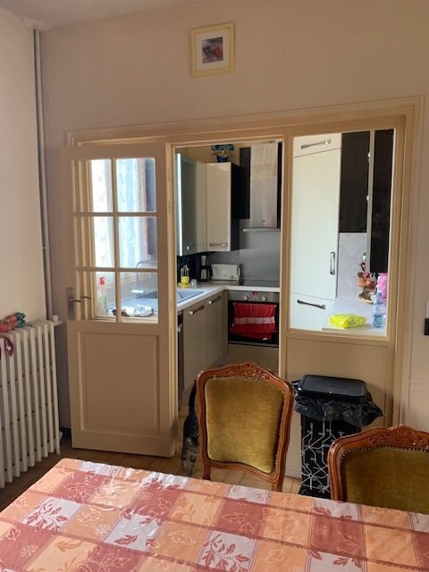 Vente maison / villa Bondy 365000€ - Photo 4