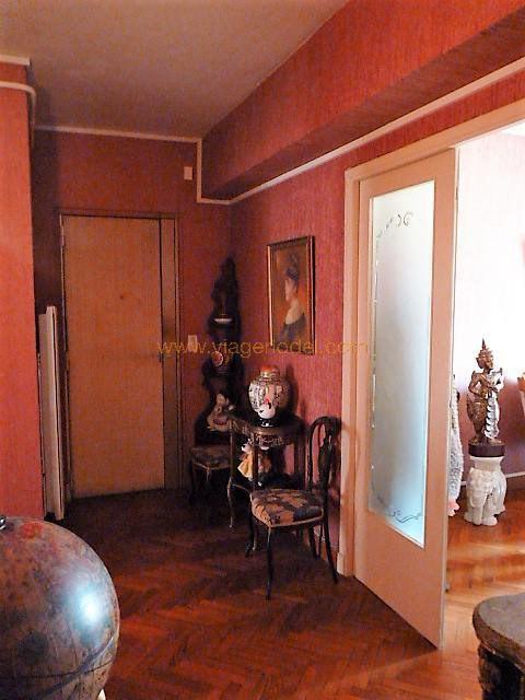Viager appartement Marseille 8ème 175000€ - Photo 6