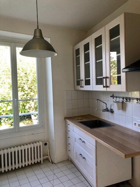 Vente de prestige maison / villa Marly-le-roi 1174000€ - Photo 4