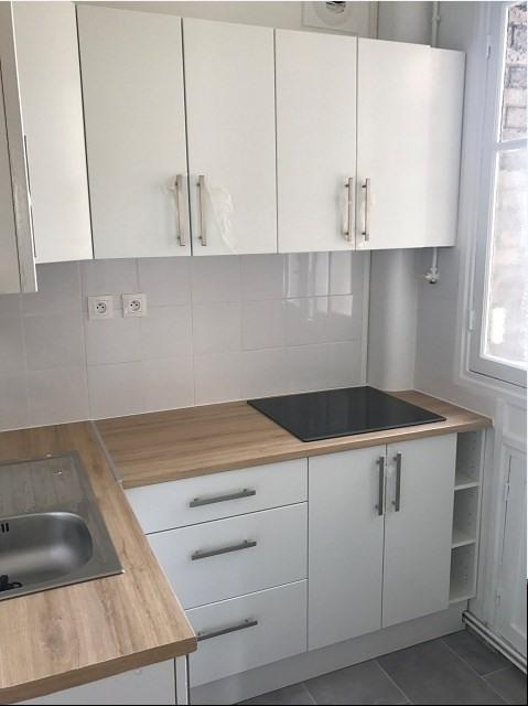 Location appartement Saint-mande 1490€ CC - Photo 4