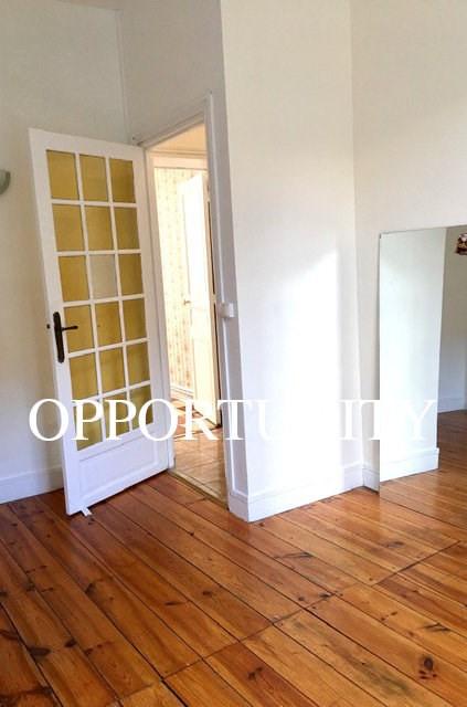 Produit d'investissement appartement Saint-mandé 369000€ - Photo 6