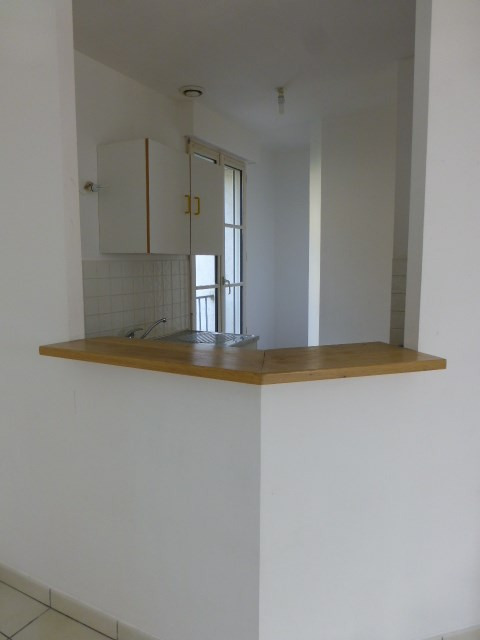 Location appartement Gargenville 820€ CC - Photo 6