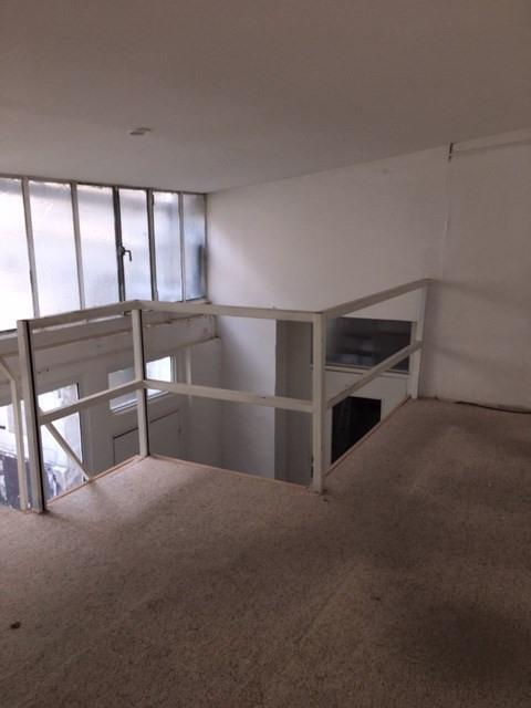Rental empty room/storage Paris 2ème 1835€ HT/HC - Picture 4