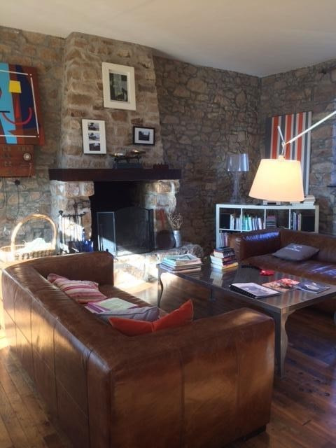 Sale house / villa Plougasnou 262500€ - Picture 4