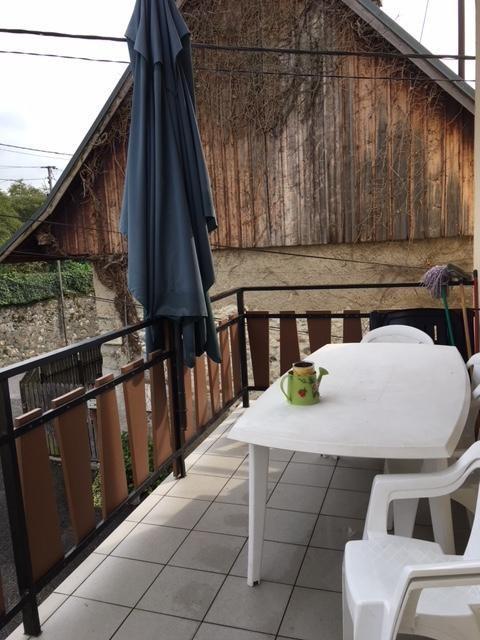 Vente immeuble Saint felix 215000€ - Photo 5