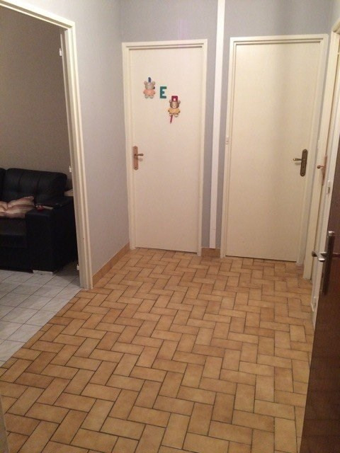 Investment property apartment St lo 55 000€ - Picture 4