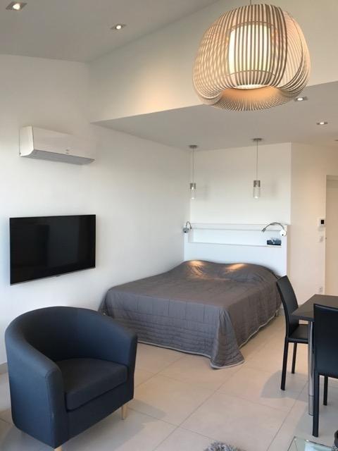 Vente appartement Le grau du roi 215000€ - Photo 6