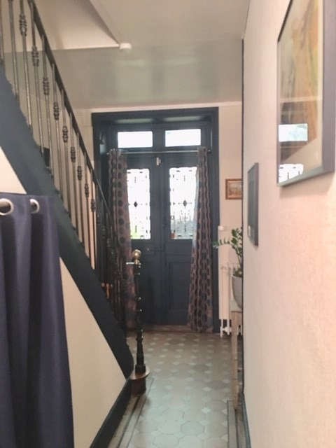 Vente maison / villa Cuisery 189 000€ - Photo 7