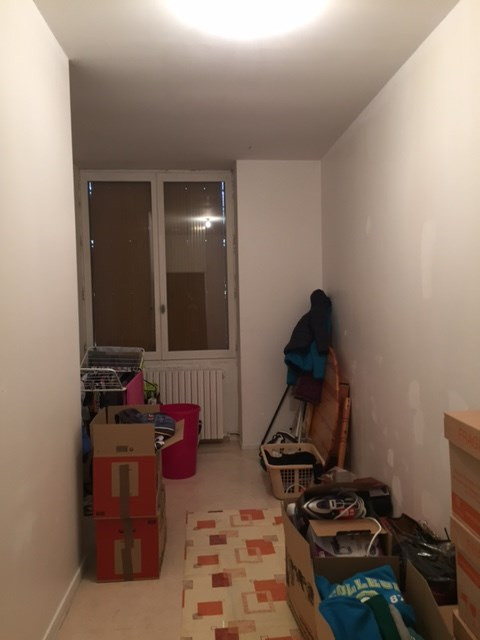 Rental apartment Saint-genest-lerpt 630€ CC - Picture 6