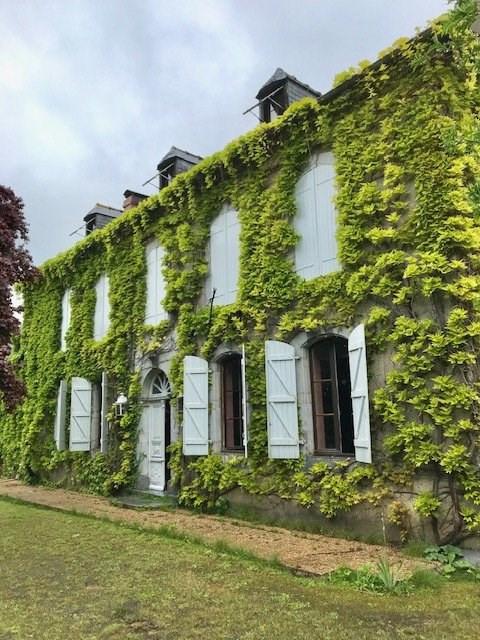 Sale house / villa Azereix 388500€ - Picture 1