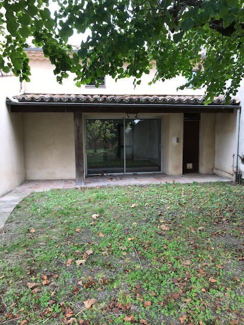 Sale house / villa Castelnaudary 283 000€ - Picture 6