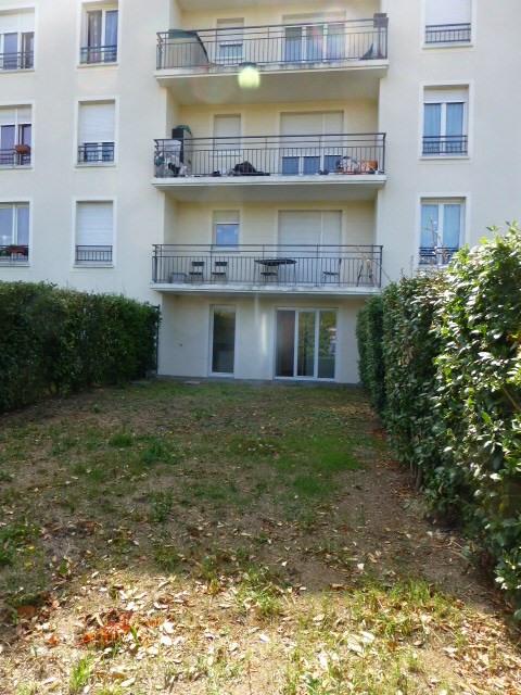 Location appartement Mantes-la-jolie 540€ CC - Photo 9