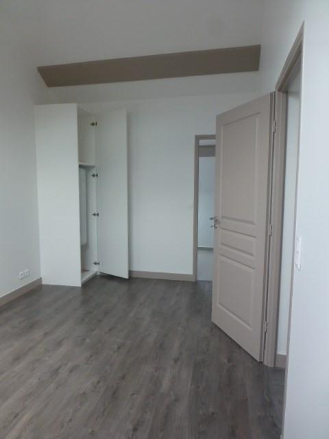 Location appartement Épône 755€ CC - Photo 6
