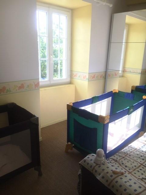 Vente maison / villa Bouee 233000€ - Photo 9